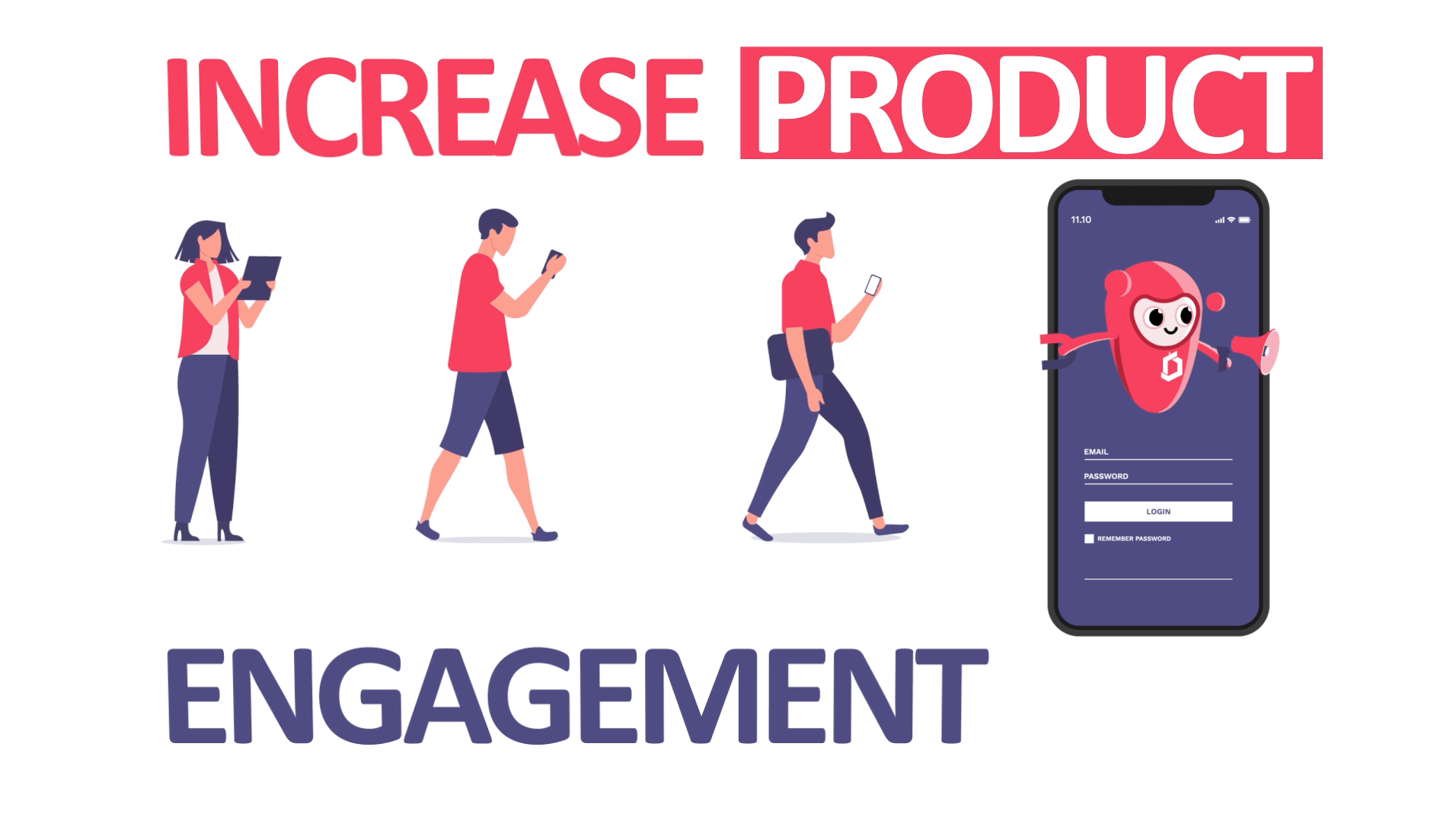 How QR code increase product engagement?!